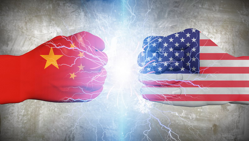 https: img-z.okeinfo.net content 2019 05 18 320 2057390 perang-dagang-as-china-bahayakan-ekonomi-dunia-W4qw7mrasd.jpg