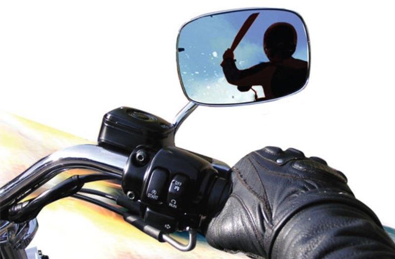 https: img-z.okeinfo.net content 2019 05 18 338 2057411 fenomena-aksi-gangster-jalanan-di-mata-kriminolog-Bt2dxfnA7k.jpg