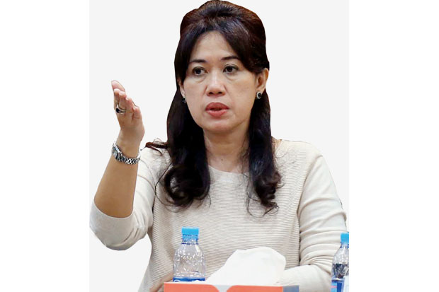 https: img-z.okeinfo.net content 2019 05 18 605 2057308 pengamat-intelijen-waspadai-adu-domba-antar-anak-bangsa-jelang-22-mei-2019-H7NmbXNGF5.jpg
