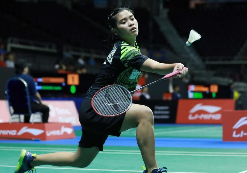 https: img-z.okeinfo.net content 2019 05 19 40 2057528 gregoria-menang-indonesia-unggul-2-0-atas-inggris-di-piala-sudirman-2019-O2PwPAmagx.jpg
