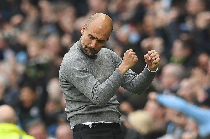 https: img-z.okeinfo.net content 2019 05 19 45 2057457 man-city-raih-treble-winners-guardiola-musim-ini-luar-biasa-NxJjXqWojJ.jpg