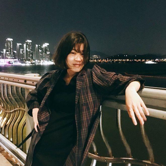 https: img-z.okeinfo.net content 2019 05 19 612 2057639 pengakuan-wanita-korea-yang-memilih-tidak-mau-mempunyai-anak-I4abUBki7I.jpg
