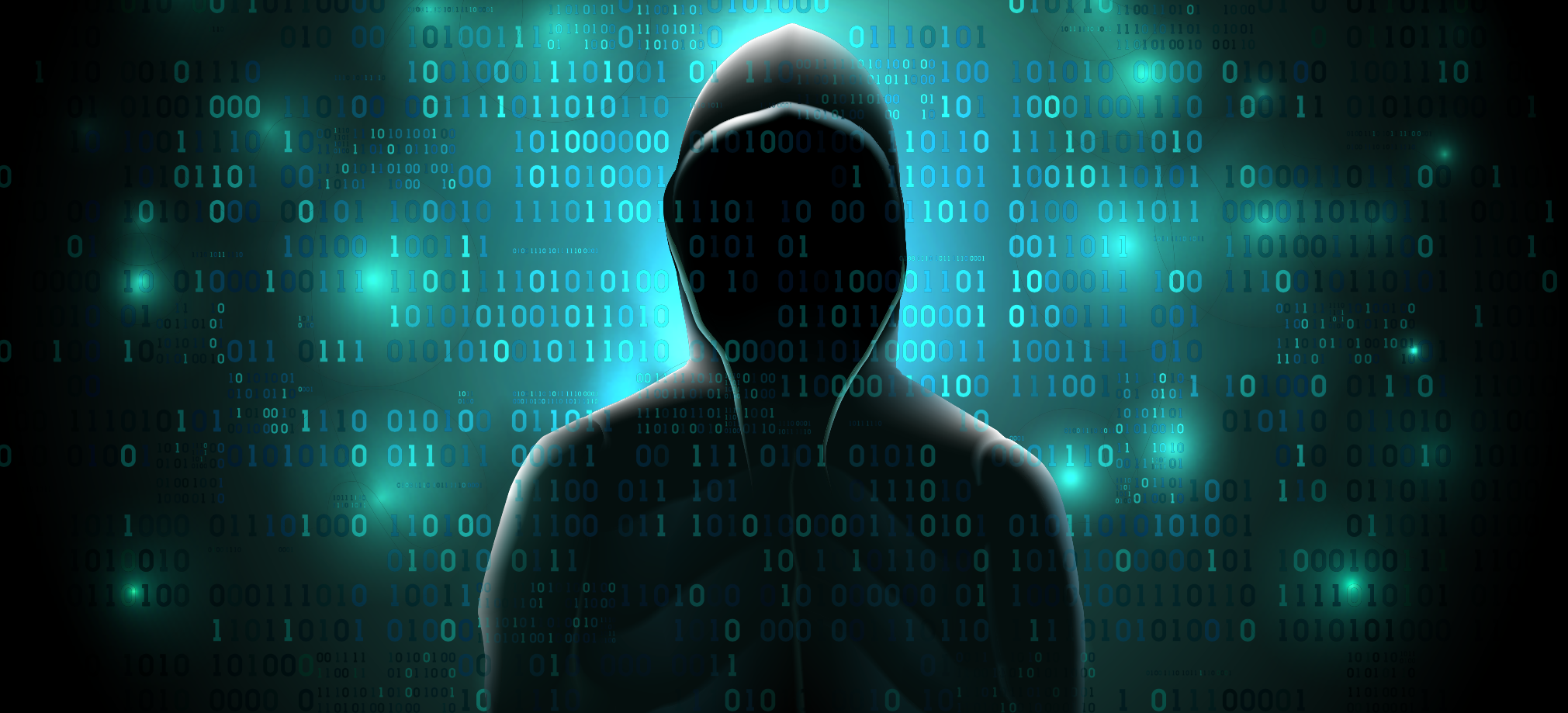 https: img-z.okeinfo.net content 2019 05 19 92 2057607 4-tips-agar-smartphone-anda-aman-dari-serangan-hacker-mHYdDkJVot.png