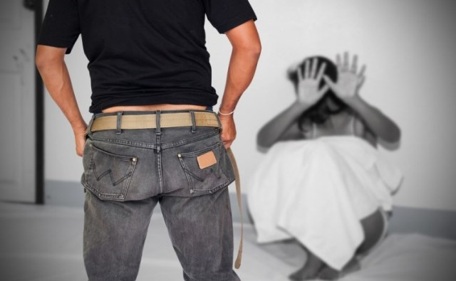 https: img-z.okeinfo.net content 2019 05 20 18 2057950 gadis-14-tahun-diperkosa-setelah-dijual-keluarganya-rp30-juta-SDQvkWzEj0.jpg