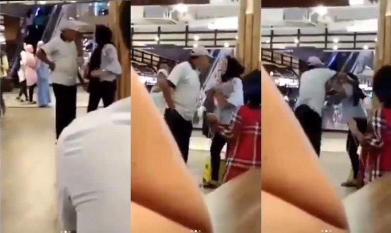 https: img-z.okeinfo.net content 2019 05 20 340 2057955 viral-pria-nyaris-gorok-leher-wanita-usai-cekcok-di-mall-kWDb39np8P.jpg