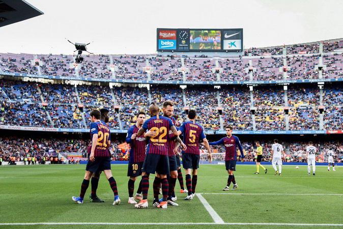 https: img-z.okeinfo.net content 2019 05 20 46 2057748 jelang-final-copa-del-rey-sergi-roberto-barcelona-bidik-gelar-kedua-musim-ini-XMKvnNistw.jpg