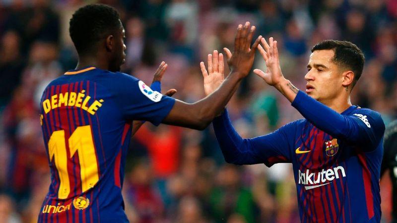 https: img-z.okeinfo.net content 2019 05 20 46 2057760 hadapi-valencia-di-final-copa-del-rey-barcelona-tanpa-coutinho-dan-dembele-x7KvnSS7mr.jpg