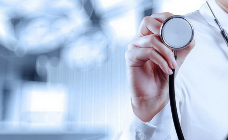 https: img-z.okeinfo.net content 2019 05 20 481 2057885 profesi-dokter-di-tengah-gejolak-bangsa-politisasi-kesehatan-vs-politik-kesehatan-wiSF4ONFol.jpg