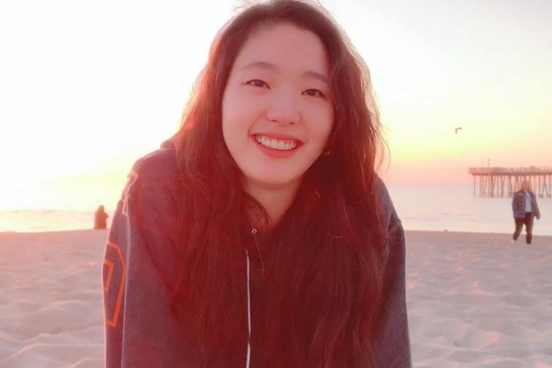 https: img-z.okeinfo.net content 2019 05 20 598 2057773 reuni-dengan-kim-eun-sook-kim-go-eun-jadi-lawan-main-lee-min-ho-FaVoaiclTL.jpg