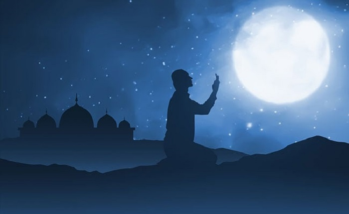 Image result for lailatul qadar 2019