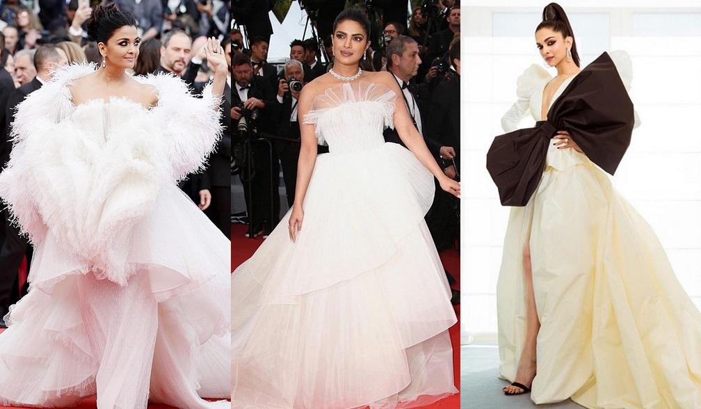https: img-z.okeinfo.net content 2019 05 21 194 2058339 penampilan-5-aktris-bollywood-di-cannes-2019-siapa-paling-menawan-K8csxnVGc1.jpg