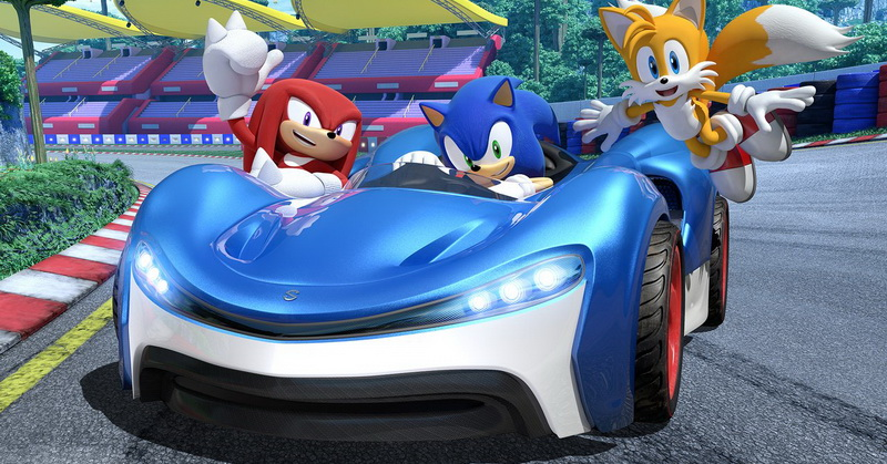 https: img-z.okeinfo.net content 2019 05 21 326 2058528 game-team-sonic-racing-kini-bisa-dimainkan-di-xbox-one-cJzZRhfCOe.jpg