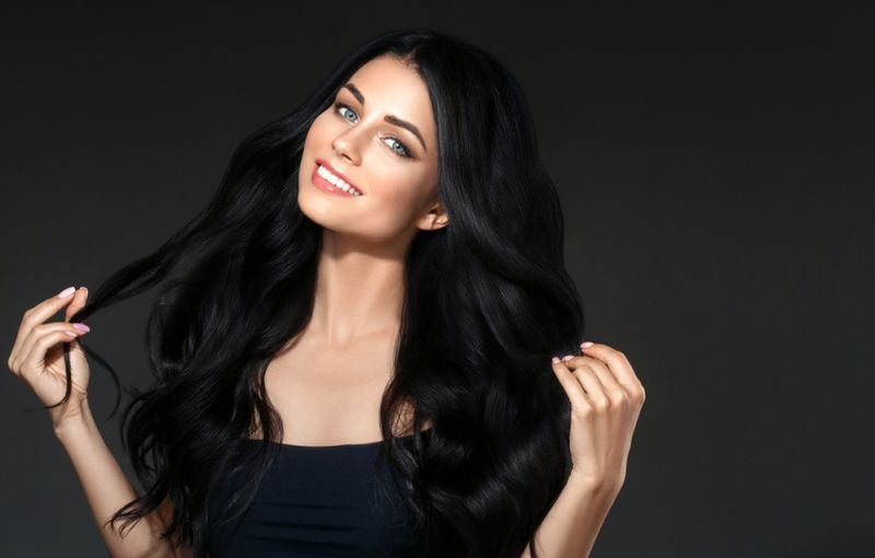 https: img-z.okeinfo.net content 2019 05 21 611 2058303 10-model-rambut-paling-cocok-untuk-perempuan-jidat-jenong-HEXBYHQl45.jpg