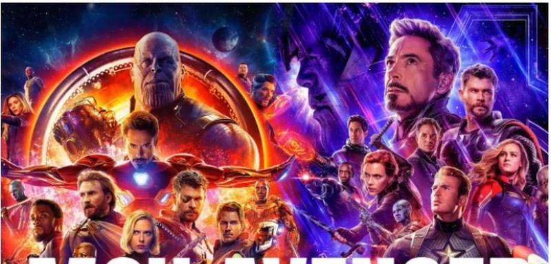 https: img-z.okeinfo.net content 2019 05 22 206 2059001 kuis-sebutkan-35-karakter-marvel-cinematic-universe-ini-ThEImaevtb.jpg