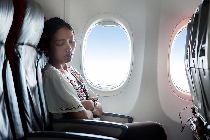 https: img-z.okeinfo.net content 2019 05 22 406 2058778 6-fitur-tersembunyi-di-pesawat-yang-tidak-diketahui-penumpang-WlptHsiTDl.jpg