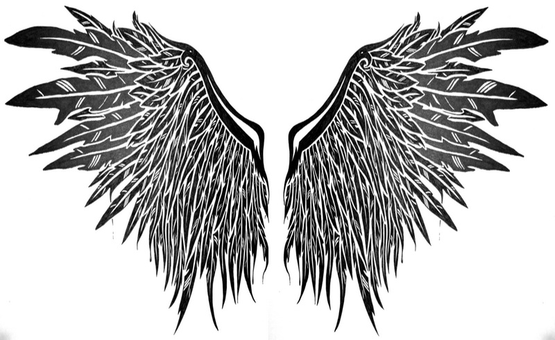 https: img-z.okeinfo.net content 2019 05 23 132 2059466 malaikat-izrail-membiarkanku-Fsv2dnyxpG.jpg