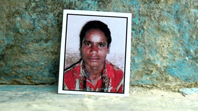 https: img-z.okeinfo.net content 2019 05 23 18 2059480 duduk-dengan-beda-kasta-pria-india-tewas-dipukuli-KBqdxRWNnw.jpg