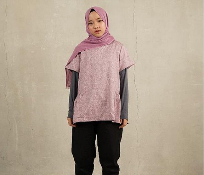 https: img-z.okeinfo.net content 2019 05 23 194 2059540 5-gaya-hijab-anti-ribet-ala-nissa-sabyan-hingga-zaskia-mecca-cocok-untuk-liburan-MReEU52ue9.jpg