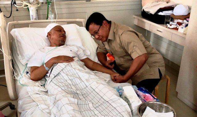 https: img-z.okeinfo.net content 2019 05 23 337 2059409 ustadz-arifin-ilham-meninggal-bpn-prabowo-sebut-indonesia-kehilangan-sosok-penyejuk-UCrP4LRfAZ.jpg