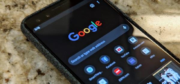 https: img-z.okeinfo.net content 2019 05 23 92 2059417 ini-cara-melacak-ponsel-android-anda-yang-hilang-rfofBugG7F.jpg