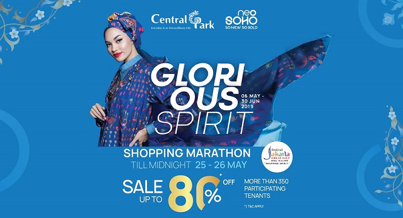 https: img-z.okeinfo.net content 2019 05 24 194 2060074 sambut-idul-fitri-nikmati-diskon-hingga-80-di-glorious-spirit-ramadan-shopping-marathon-hQRC7mFMPp.jpg