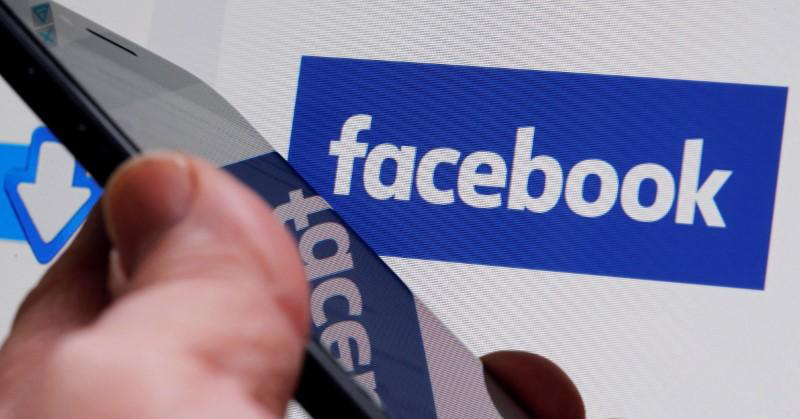 https: img-z.okeinfo.net content 2019 05 24 207 2059879 facebook-hapus-3-miliar-akun-palsu-dalam-waktu-6-bulan-0Ag0IdY1IE.jpg