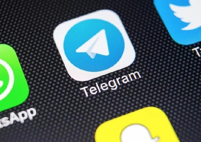 https: img-z.okeinfo.net content 2019 05 24 207 2059914 ini-alasan-mengapa-telegram-tak-dibatasi-seperti-whatsapp-facebook-dan-instagram-jRvqPm1Xny.jpg
