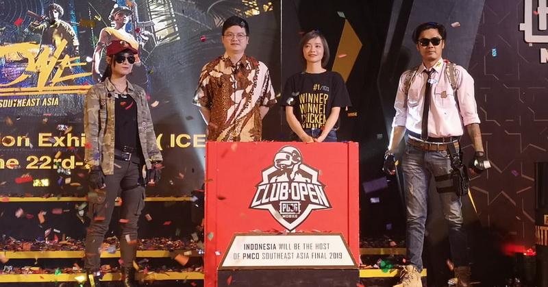 https: img-z.okeinfo.net content 2019 05 24 326 2060109 grand-final-turnamen-pubg-mobile-pmco-bakal-digelar-di-indonesia-oOEKOisTS4.jpg