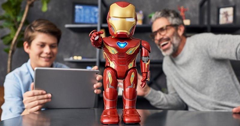 https: img-z.okeinfo.net content 2019 05 24 56 2060019 intip-robot-iron-man-yang-bisa-berjalan-dan-berbicara-4m0ojosOav.jpg
