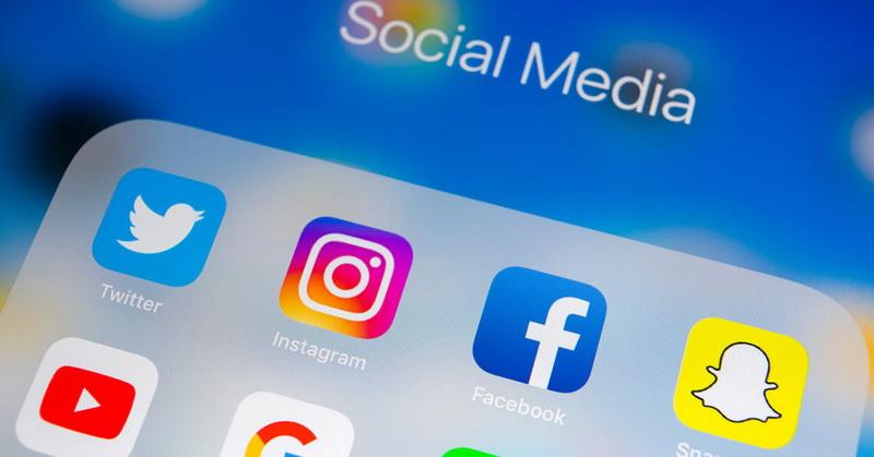 https: img-z.okeinfo.net content 2019 05 25 207 2060303 ini-alasan-pemerintah-pulihkan-kembali-akses-media-sosial-qJxTDt7X92.jpg
