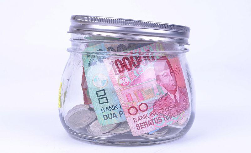 https: img-z.okeinfo.net content 2019 05 25 320 2060369 cara-mengatur-keuangan-agar-tak-boros-pada-lebaran-eFh1osIbbh.jpg