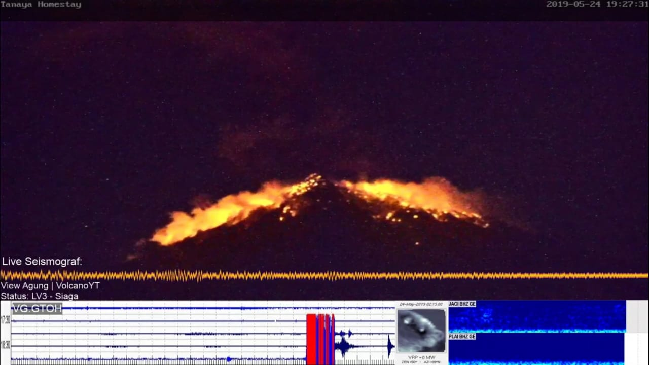 https: img-z.okeinfo.net content 2019 05 25 340 2060174 gunung-agung-erupsi-lontarkan-batu-pijar-sejauh-3-kilometer-ke-segala-arah-bNHpopEihB.jpg