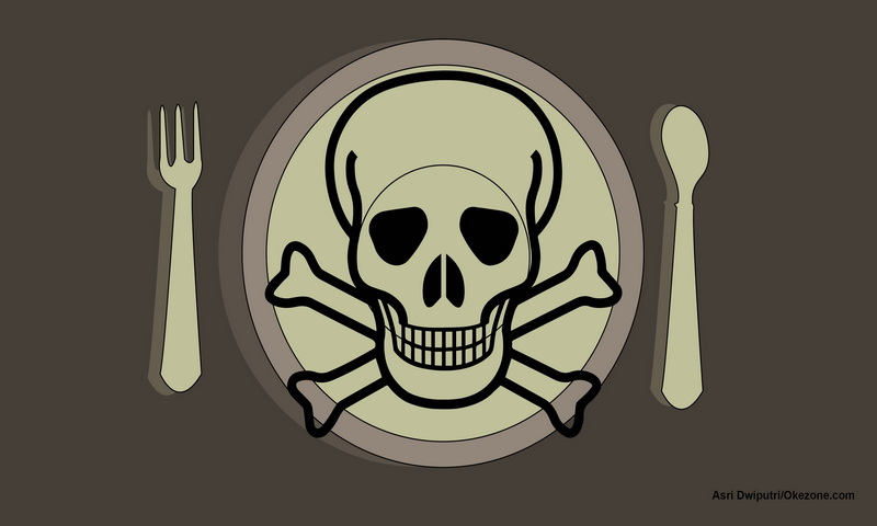 https: img-z.okeinfo.net content 2019 05 25 340 2060365 usai-buka-bersama-254-orang-keracunan-makanan-hingga-dilarikan-ke-rs-SuY9t9lysj.jpg