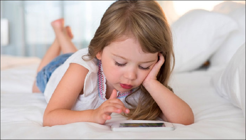 https: img-z.okeinfo.net content 2019 05 25 612 2060172 pintar-sambil-bermain-clever-cash-jadi-solusi-belajar-anak-yang-menyenangkan-r5BHz2aYke.jpg