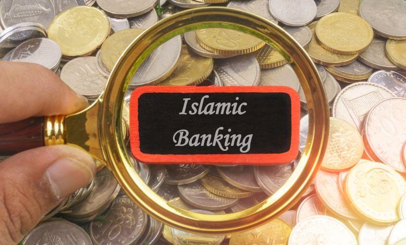 https: img-z.okeinfo.net content 2019 05 26 320 2060487 membidik-pusat-ekonomi-muslim-terbesar-xX0KytC5y0.jpg