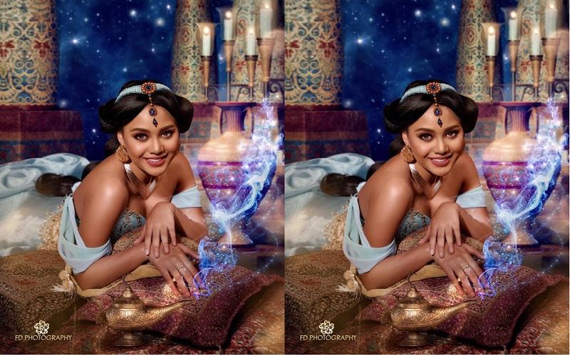 https: img-z.okeinfo.net content 2019 05 26 33 2060545 cantiknya-aurel-hermansyah-berpenampilan-bak-putri-jasmine-di-film-aladdin-NVtBynJjMA.jpg