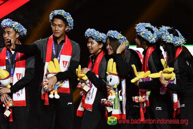 https: img-z.okeinfo.net content 2019 05 26 40 2060646 gelaran-piala-sudirman-2019-selesai-indonesia-langsung-fokus-ke-kejuaraan-dunia-tdHfdWHSf7.jpg
