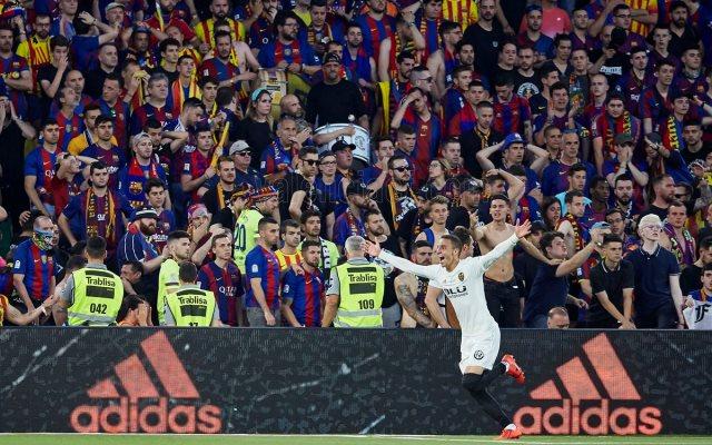 https: img-z.okeinfo.net content 2019 05 26 46 2060440 kalah-1-2-dari-valencia-barcelona-gagal-juarai-copa-del-rey-musim-ini-5yd2wtsB61.jpg