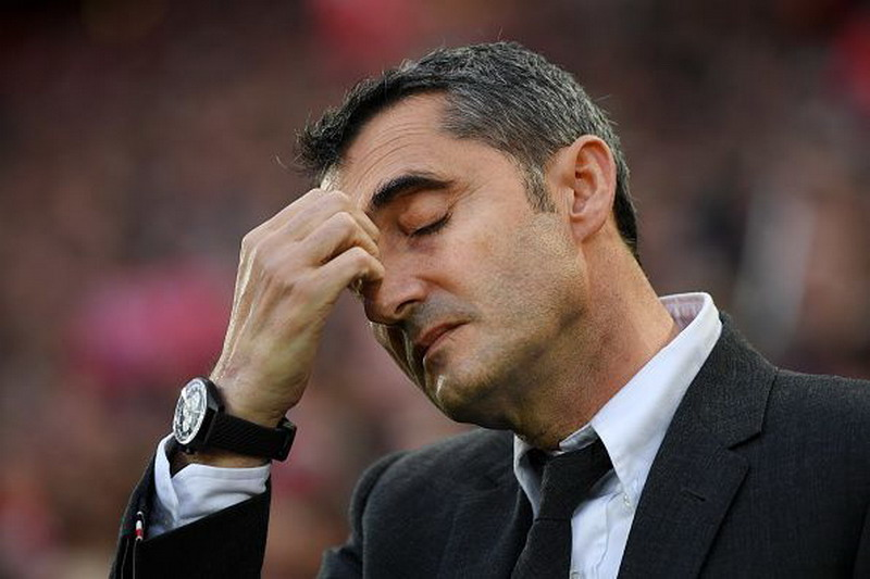 https: img-z.okeinfo.net content 2019 05 26 46 2060479 gagal-bawa-barcelona-juara-copa-del-rey-valverde-dibela-bartomeu-5dqlqUBSkw.jpg