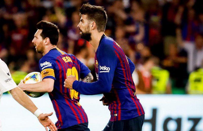 https: img-z.okeinfo.net content 2019 05 26 46 2060508 valverde-barcelona-gagal-juara-copa-del-rey-bukan-karena-masalah-psikologis-PnucdlvIms.jpg