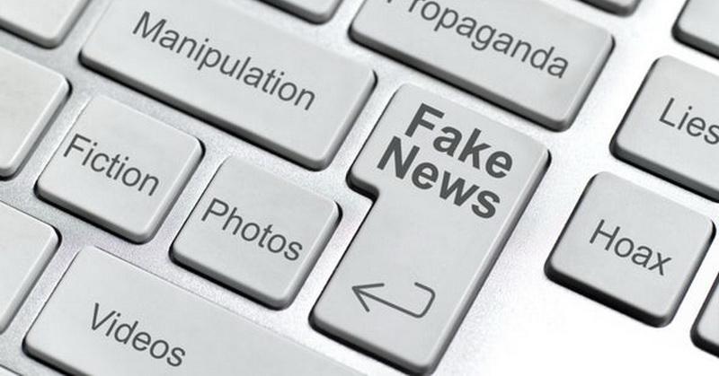https: img-z.okeinfo.net content 2019 05 27 207 2060932 tiga-langkah-pemerintah-cegah-penyebaran-berita-hoaks-MUQlzL3S7b.jpg