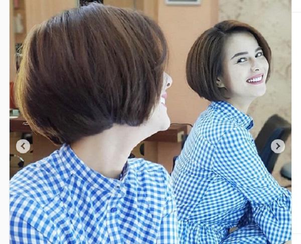 https: img-z.okeinfo.net content 2019 05 27 611 2061045 astrid-tiar-pamer-rambut-baru-netizen-jadi-kayak-abg-lagi-dsJem8buJs.jpg