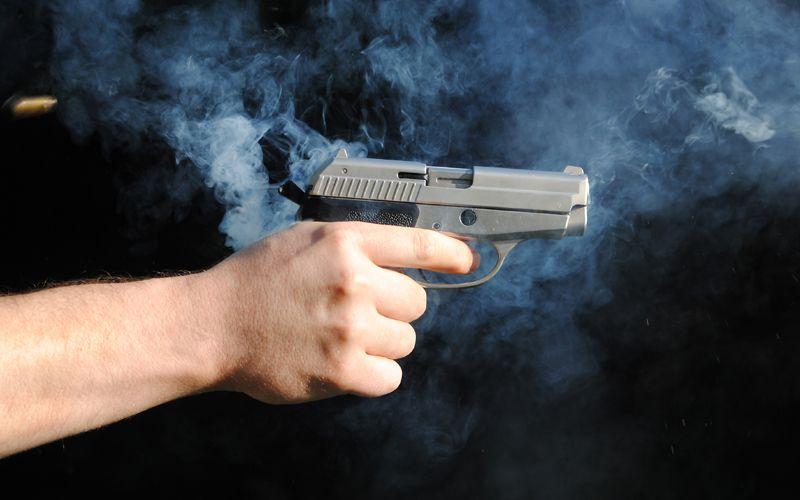 https: img-z.okeinfo.net content 2019 05 28 512 2061175 polisi-periksa-17-saksi-terkait-penembakan-mako-brimob-purwokerto-Jby1WFNXTV.jpg