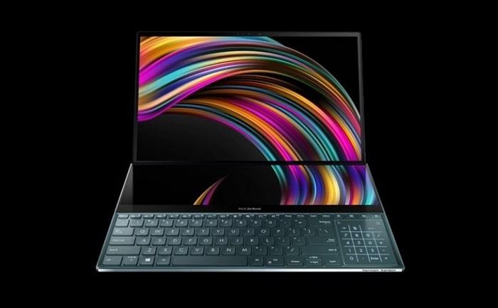 https: img-z.okeinfo.net content 2019 05 28 57 2061421 asus-perkenalkan-laptop-dengan-layar-ganda-C9EYDVLHFI.jpg