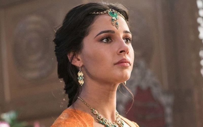 https: img-z.okeinfo.net content 2019 05 28 611 2061183 tampilan-princess-jasmine-ala-tasya-farasya-begini-tutorialnya-AHeqZYKTWN.jpg