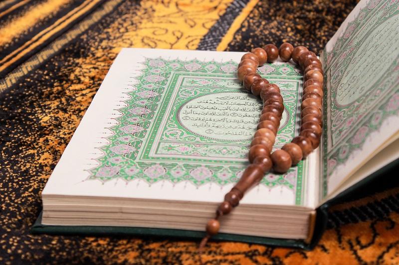 https: img-z.okeinfo.net content 2019 05 28 614 2061553 nabi-muhammad-mengisahkan-di-zamannya-ada-bidadari-dari-manusia-xChmkjK7if.jpg