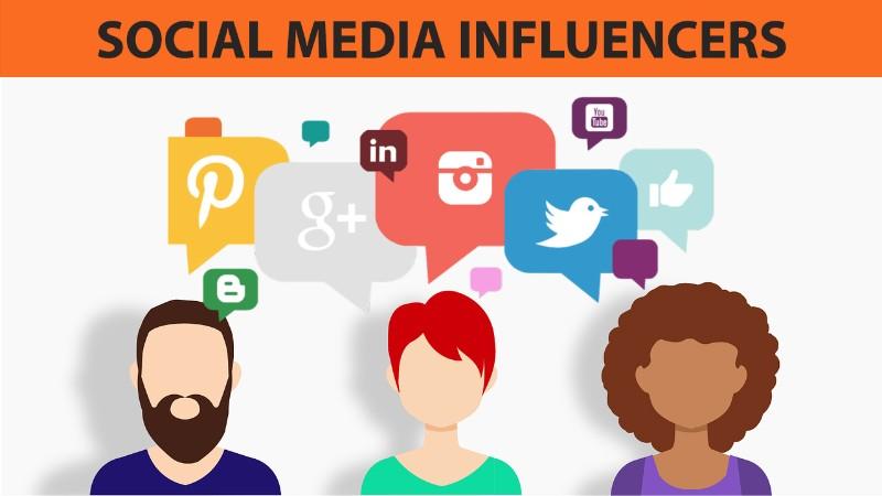 https: img-z.okeinfo.net content 2019 05 29 326 2061664 kuis-tipe-influencer-seperti-apakah-anda-rGghzz56kb.jpg