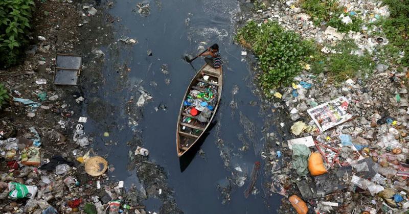 https: img-z.okeinfo.net content 2019 05 29 56 2061919 sungai-sungai-di-dunia-tercemar-sampah-antibiotik-hfkgpd0f7w.jpg