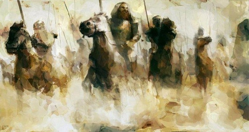 https: img-z.okeinfo.net content 2019 05 29 614 2061947 7-perang-besar-dan-bersejarah-yang-pernah-terjadi-di-bulan-ramadan-PyDVWxoP8g.jpg