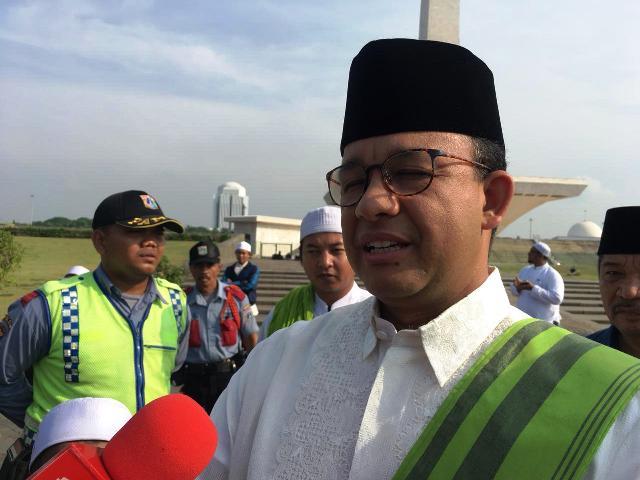 https: img-z.okeinfo.net content 2019 05 30 337 2062305 gubernur-anies-ajak-warga-jakarta-doakan-kesembuhan-ani-yudhoyono-nsdZWrfFtV.jpg